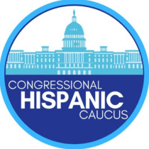 Congressional Hispanic Caucus Leadership Calls on the FBI and DHS OIG to Investigate the Trump Organization's Systemic Practice of Hiring Undocumented Workers