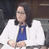 Jessica J. González's Testimony Before Congress Reminds Us Why Net Neutrality Matters for POC