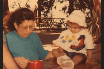 How Our Family Stories Shape Us: Identity, Cultural Memory, and the Central American Diaspora
