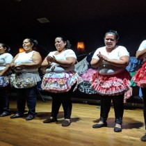 From Street Vendors to SXSW Stars: How a Group of Salvadoran Women Fights Machismo Through Theatre