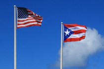 11 Takeaways About POLITICO's Poll of Puerto Rican Voters in Florida