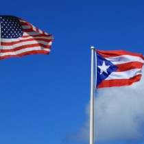 Puerto Rico's Statehood Commission Promotes Online Petition to President Trump