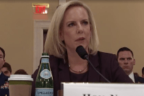 Watch the Four Simultaneous Congressional Hearings on Immigration Here (VIDEO)