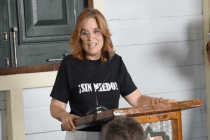 Yulín Cruz on China COVID-19 Joke: 'If I Hurt Anybody by That, I Apologize'