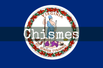 The Chismes of Virginia Politics: Part Three