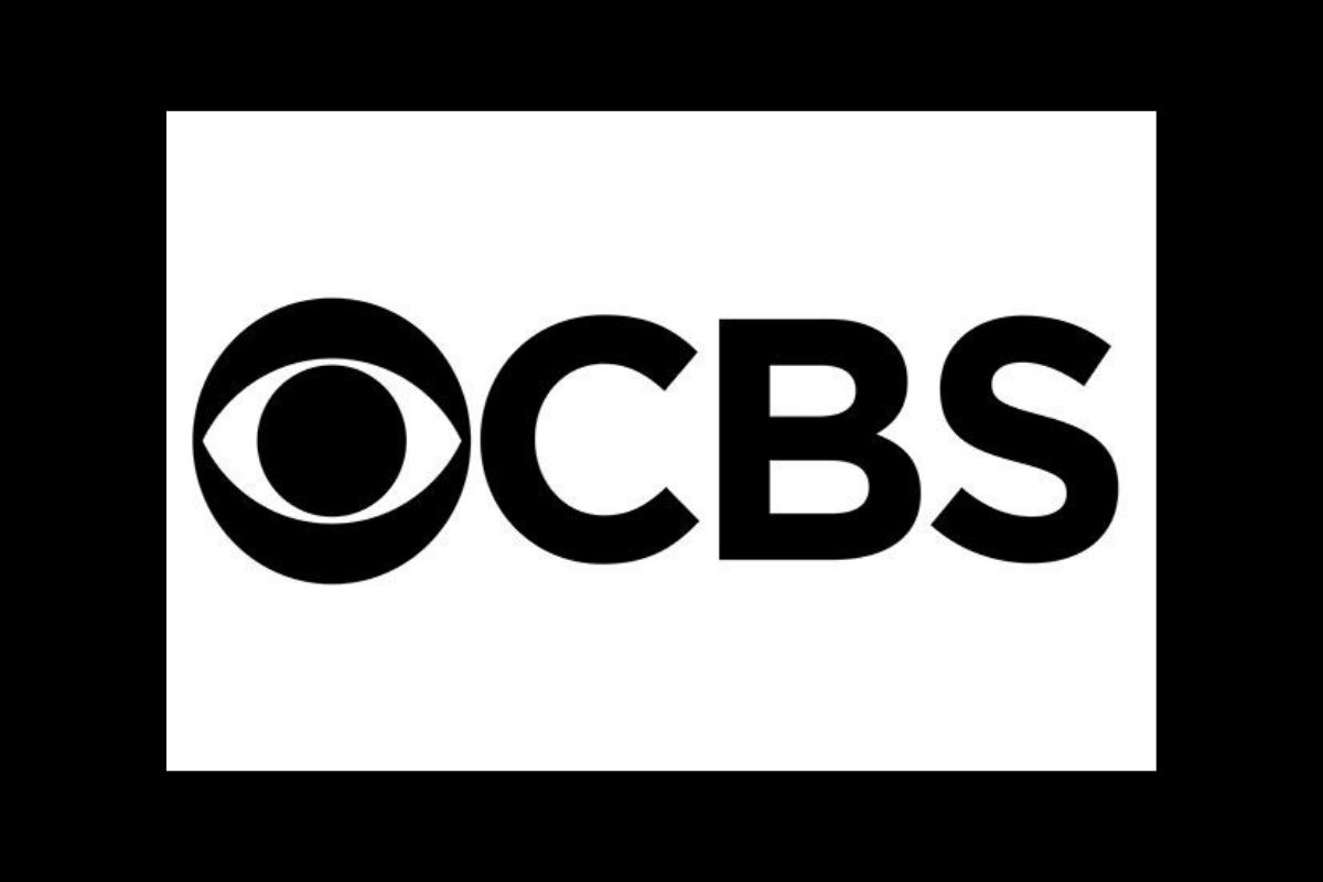 Former CBS Executive Calls Out Network's 'White Problem' in Public Letter
