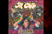 Lila Downs Protests Child Detention in Cover of Manu Chao's 'Clandestino'