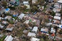 Puerto Rico Finally Gets Disaster Relief Despite Republican Delays