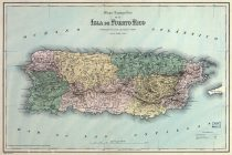Freeing the Colony: An Anti-Colonial and Anti-Racist Perspective on Puerto Rico's Crisis
