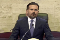 Public Outcry Leads Rosselló to Backtrack on Puerto Rico Religious Freedom and Conversion Therapy Controversy