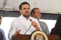 Ricardo Rosselló: 'Por primera vez en 12 años, el Índice de Actividad Económica en Puerto Rico creció un 3%' (CHEQUEO DE DATOS)