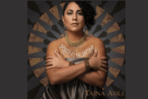 Taína Asili's Album and Documentary Series 'Resiliencia' Uplifts Women of Color with Powerful Storytelling
