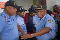 Dominican Republic Officials Identify Man Believed to Have Paid Ortiz Hitmen