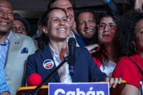 Tiffany Cabán Declares Victory in Queens DA Race: What Would Her Win Mean for Criminal Justice?