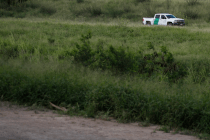 Board Finds Border Agents Broke Rules in Shooting at Cars