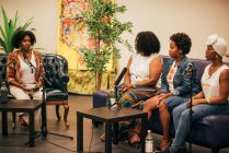 What's Next?: Media, Marketing and Afrolatinx