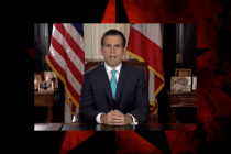 Ricardo Rosselló Resigns as Governor of Puerto Rico, Effective August 2
