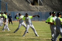 MLB to Bar Players From Venezuela's Winter League