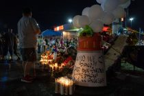 With Impeachment Looming, the US Cannot Forget the Root Causes of the El Paso and Pittsburgh Massacres