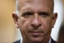 Spain Won't Extradite Venezuela's Ex-Spymaster to US