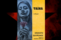 Review: 'Taína' Works as Strong Homage to Puerto Rican Lit