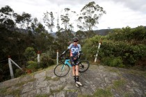 Colombia's Cycling Ascent Undermined by Widespread Doping