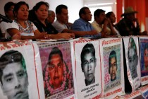 Courts Free More Suspects in Case of Disappeared Students