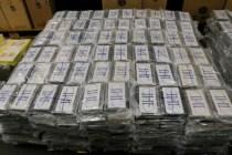 Drug Traffickers Take Advantage of Uruguay's Lax Controls