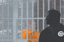 Latino USA Presents: Marshals' Lawlessness