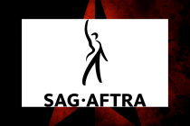 SAG-AFTRA Calls on USHCC to Rescind 'Business Man of the Year Award' to SBS CEO Raúl Alarcón