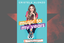 The Cristela Alonzo Interview