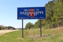 Mississippi's Latino Community