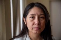 Face of Guatemala's Anti-Corruption Fight Faces Threats