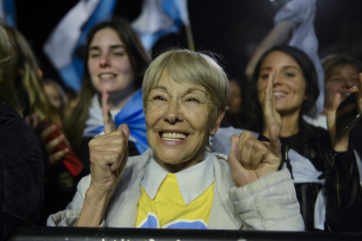 long term dating in uruguay