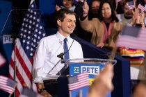 Buttigieg Releases 'A New Era for Latinos' Campaign White Paper