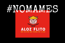 New Chinese Food Place in Puerto Rico Defends Its Racist 'ALOZ FLITO' Name