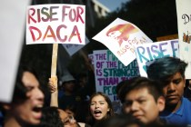 Why the Supreme Court's DACA Decision Will Determine Whether People Like Me Matter