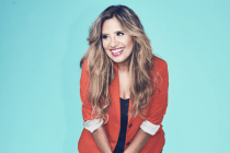 Latino USA Presents: Getting Personal With Cristela Alonzo