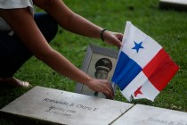 Panamanians Honor Victims of US Invasion on 30th Anniversary