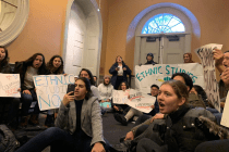 Students and Scholars Rally Behind Latina Professor Who Was Denied Tenure at Harvard