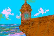 Latino USA Presents: Puerto Crypto