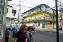 30 Years After US Invasion, Panamanian Families Seek Answers