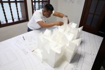 Colombia's Conflict Spills Over to Museum of Memory