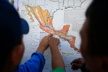 AP Explains: US Sending Asylum Seekers to Central America