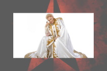 A Film About the Life of Walter Mercado Is About to Become the Next Great Thing