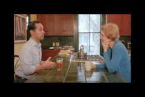 Days After Dropping From Presidential Race, Julián Castro Endorses Elizabeth Warren