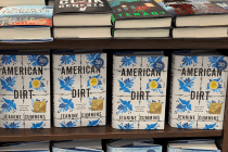 Latino USA Presents: Digging Into 'American Dirt'