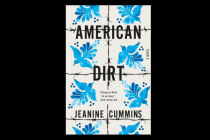AMERICAN DIRT Latino Backlash Part of Long Publishing War