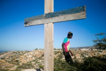 Haitians Remember Victims of Massive Earthquake 10 Years Ago