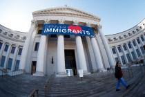 PEW: 75% of Americans Support Permanent Status Pathway for Undocumented Population